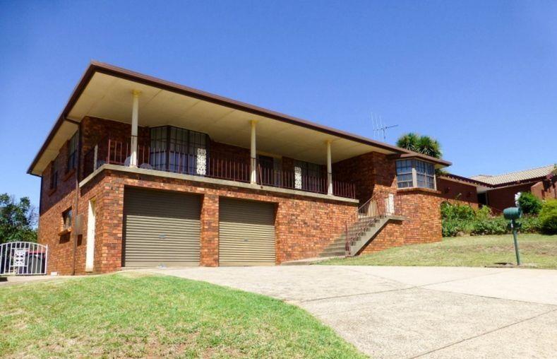 36 Anson Street, Orange NSW 2800, Image 0