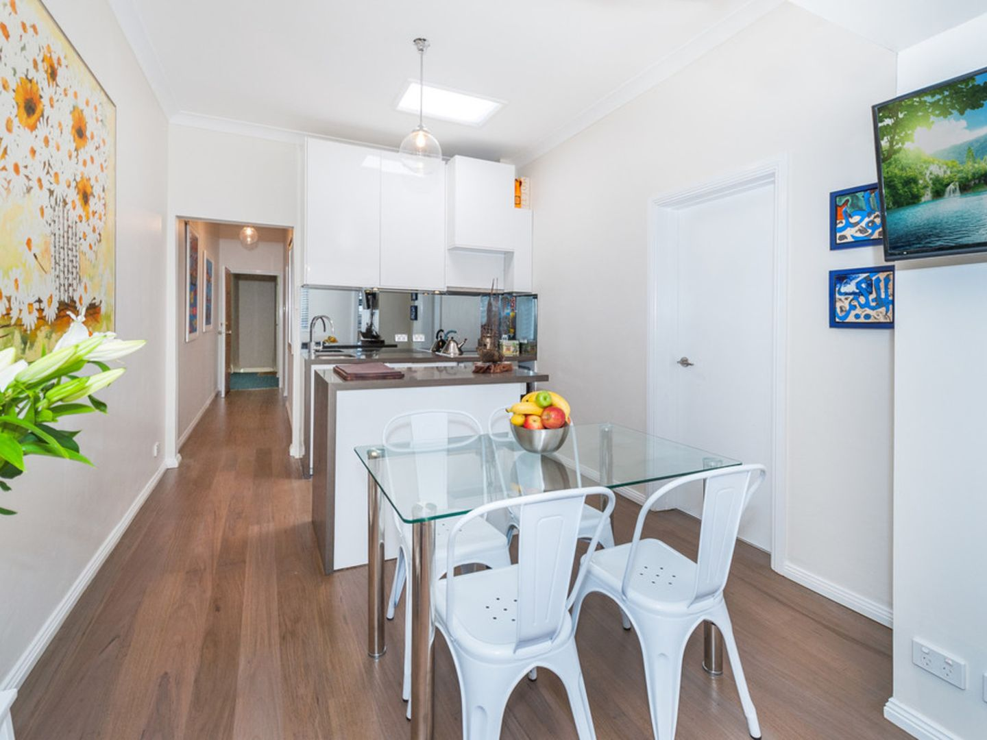 11/4-6 Clapton Place, Darlinghurst NSW 2010, Image 2