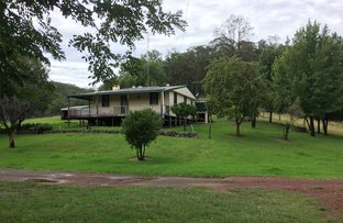 Picture of 936A Putty Valley Rd, Putty NSW 2330