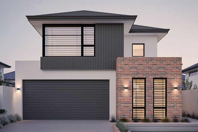 Picture of 576 Pavilion Crescent, GEOGRAPHE WA 6280