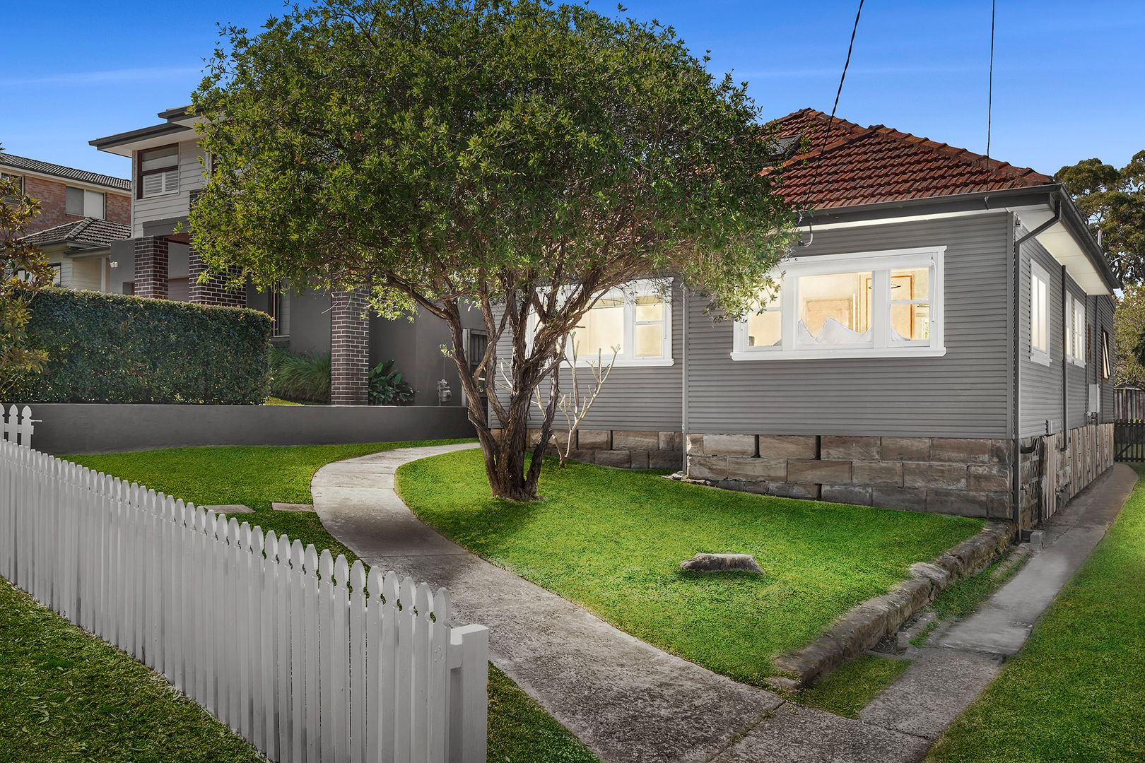 5 Reserve Street, Seaforth NSW 2092, Image 0