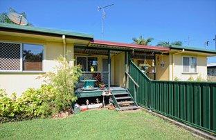 Picture of 109 Kroombit Street, Biloela QLD 4715