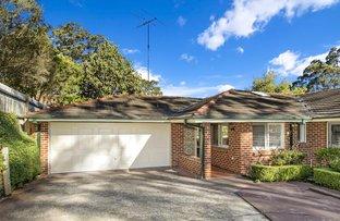 4/23 Dean Street, West Pennant Hills NSW 2125
