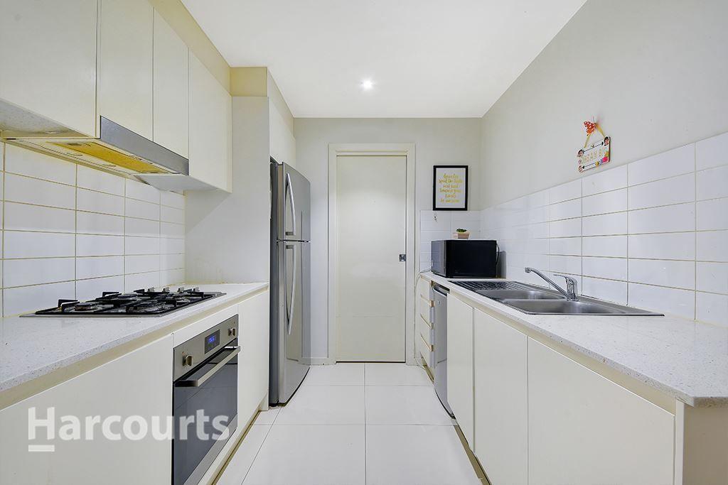 38/12-20 Tyler Street, Campbelltown NSW 2560, Image 2