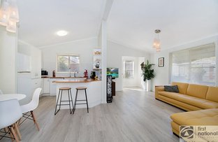 Picture of 61/502 Ross Lane, Lennox Head NSW 2478