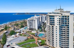 Picture of Mooloolaba QLD 4557