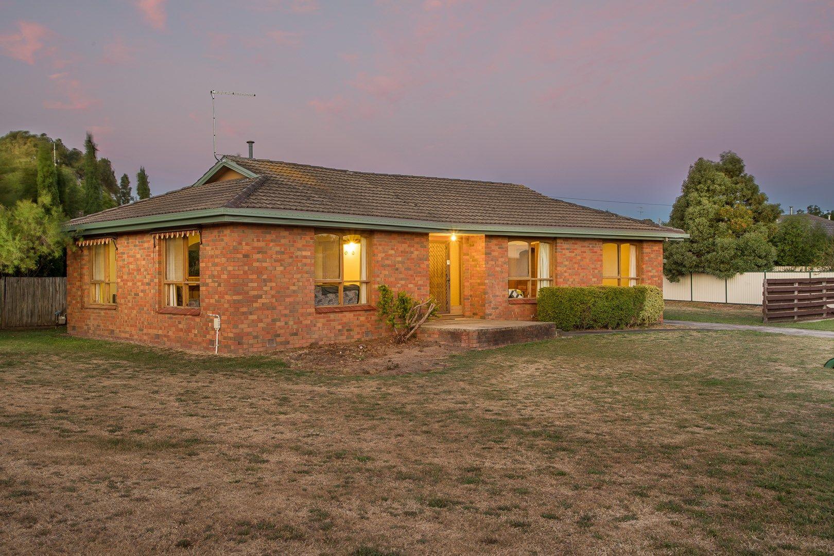 21 Kinnane Court, Ballarat North VIC 3350, Image 0