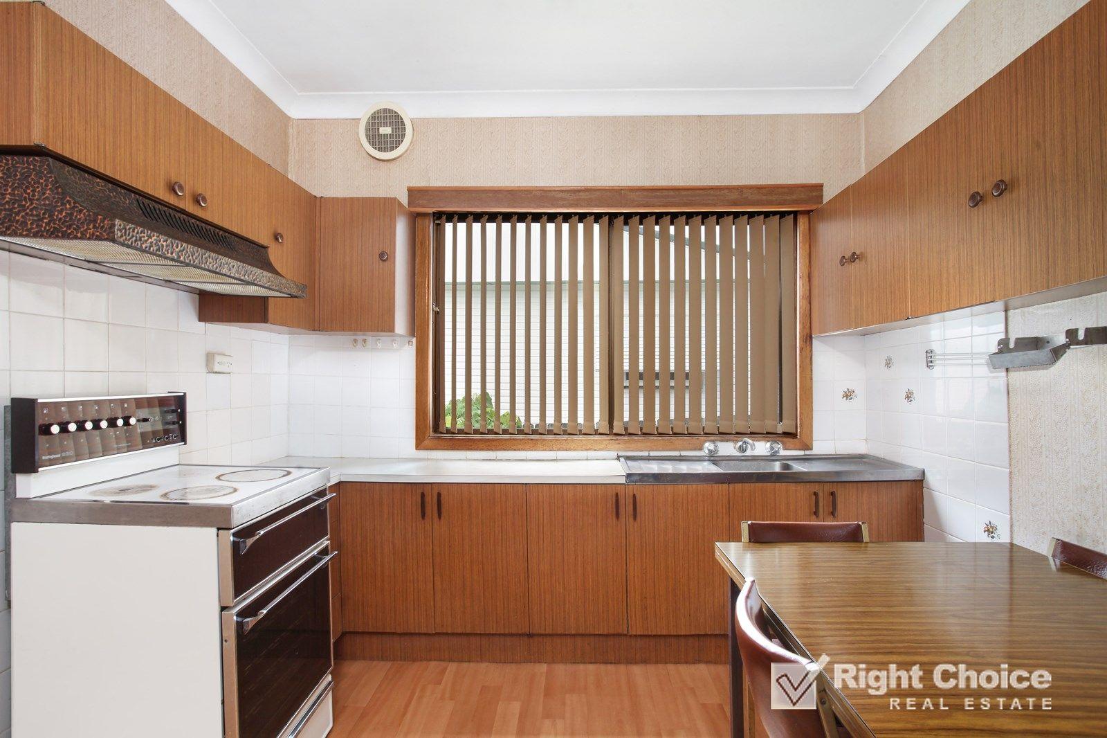 7 Kingston Street, Oak Flats NSW 2529, Image 1