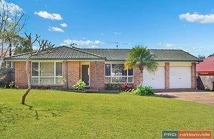 Picture of 13 Flinders Drive, Laurieton NSW 2443