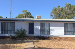 Picture of 22 Umang St, Tottenham NSW 2873