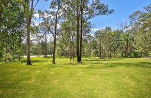 Picture of 6-8 McPherson Road, Chambers Flat QLD 4133
