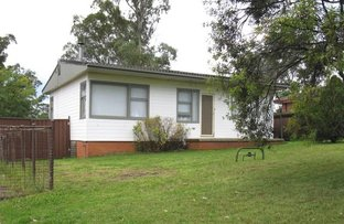Picture of 28 Frank Street, Mount Druitt NSW 2770