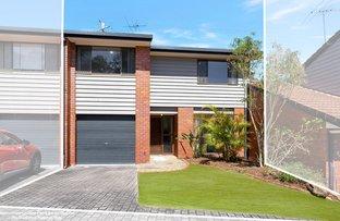 Picture of 14/1 Delanty Court, Edens Landing QLD 4207