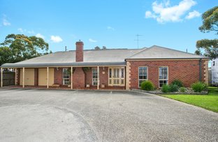 Picture of 50 Ash Road, Leopold VIC 3224