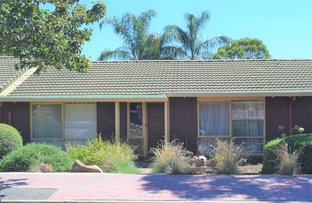 Picture of Unit 15/74 - 86 Marian Road, Payneham SA 5070