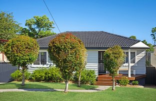 Picture of 22 Lowry Street, Cardiff NSW 2285