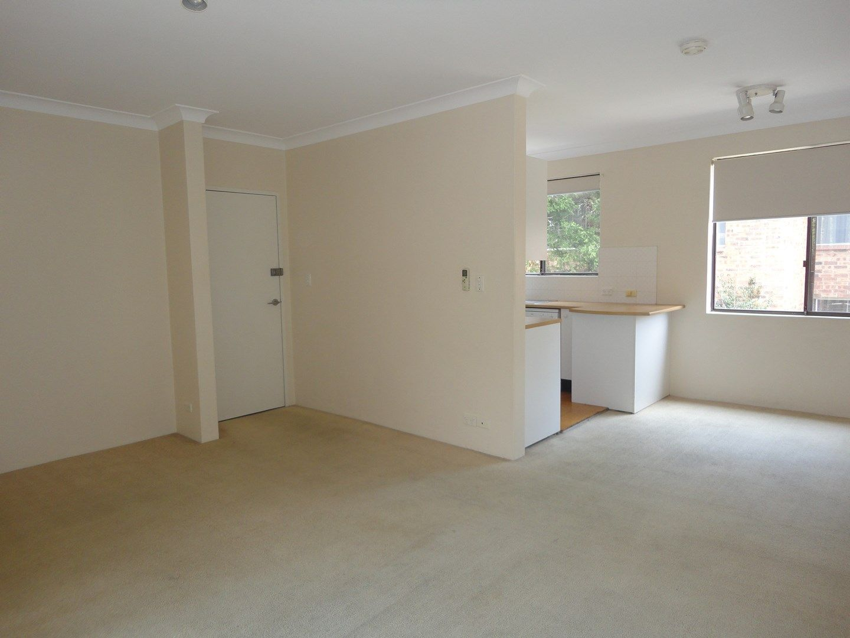 5/56 St Albans Street, Abbotsford NSW 2046, Image 0