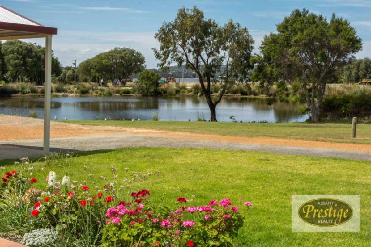 14 Windermere Road, Lower King WA 6330, Image 0