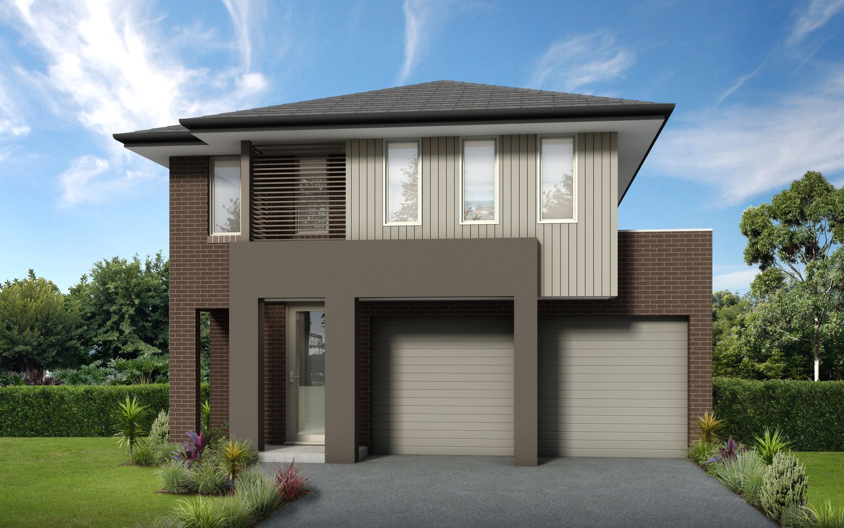 Lot 7 Air League Avenue, Leppington NSW 2179, Image 0