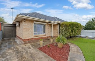 Picture of 5 Meryl Avenue, Northfield SA 5085