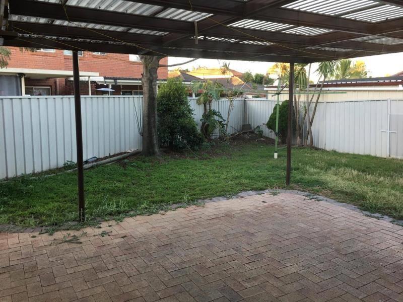 91 Hamrun Circuit, Rooty Hill NSW 2766, Image 5