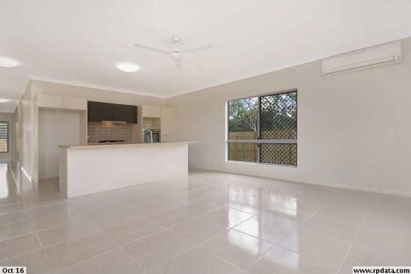 87 Summerland  Drive, Deeragun QLD 4818, Image 1