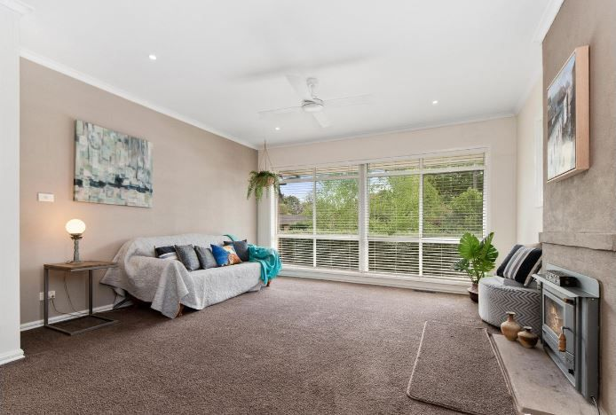 137 Overport Road, Frankston South VIC 3199, Image 1