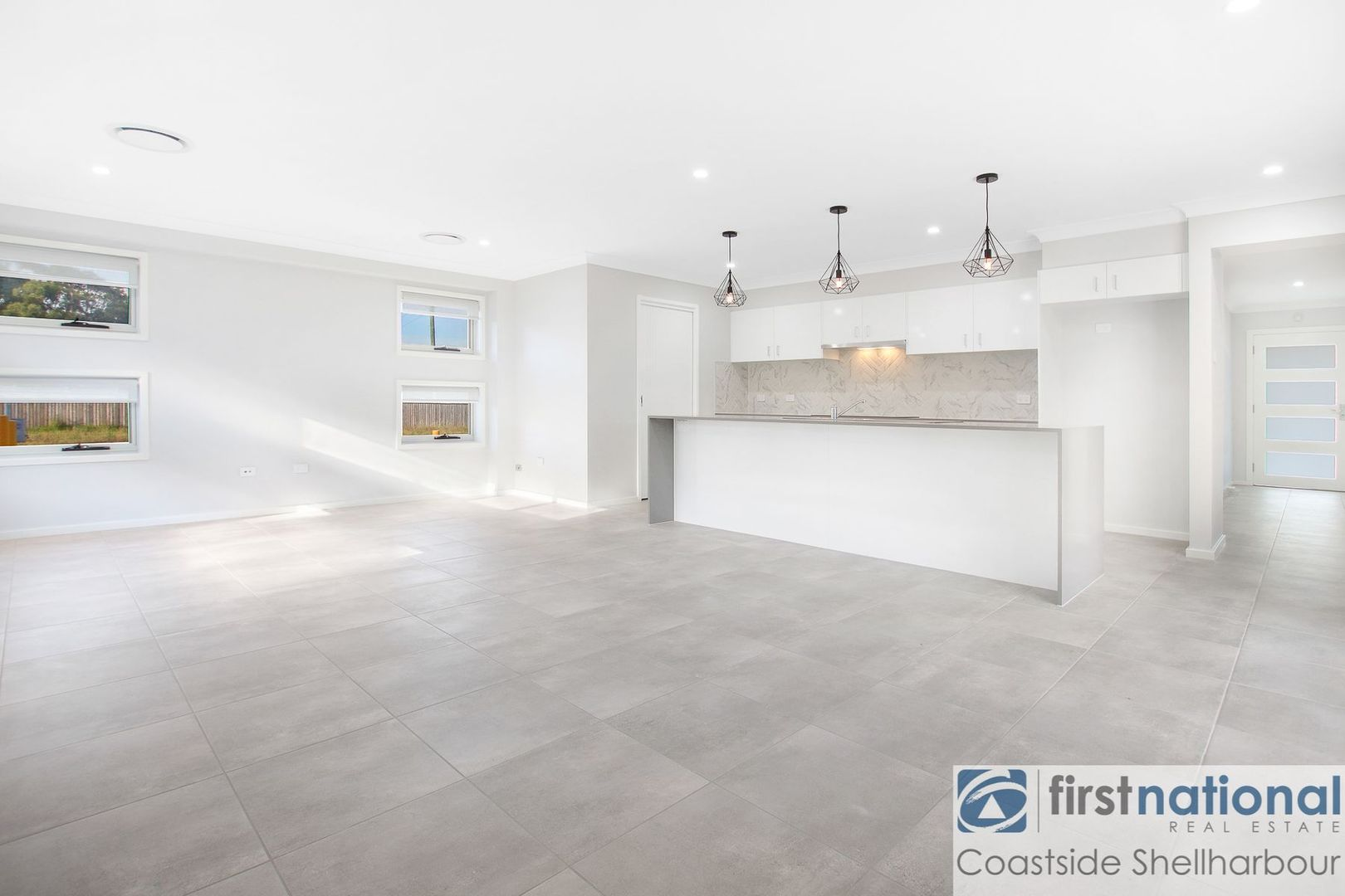 61 Dunmore Road, Shell Cove NSW 2529, Image 2