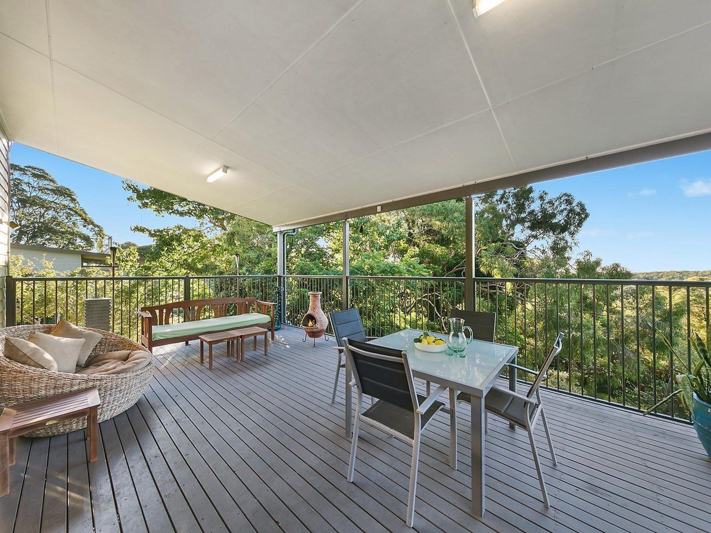 150 Grandview Road, New Lambton Heights NSW 2305, Image 0