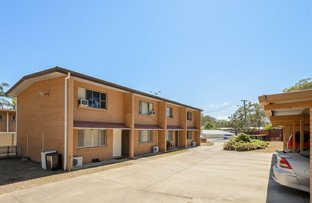 Picture of 1-4/9 Cowan Close, South Gladstone QLD 4680