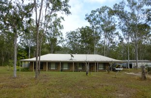 Picture of 6598 ISIS HIGHWAY, Eureka QLD 4660