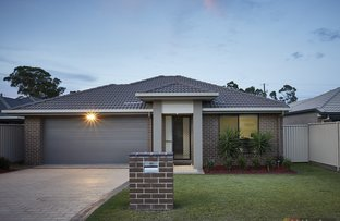 Picture of 68 Lancaster, Redland Bay QLD 4165