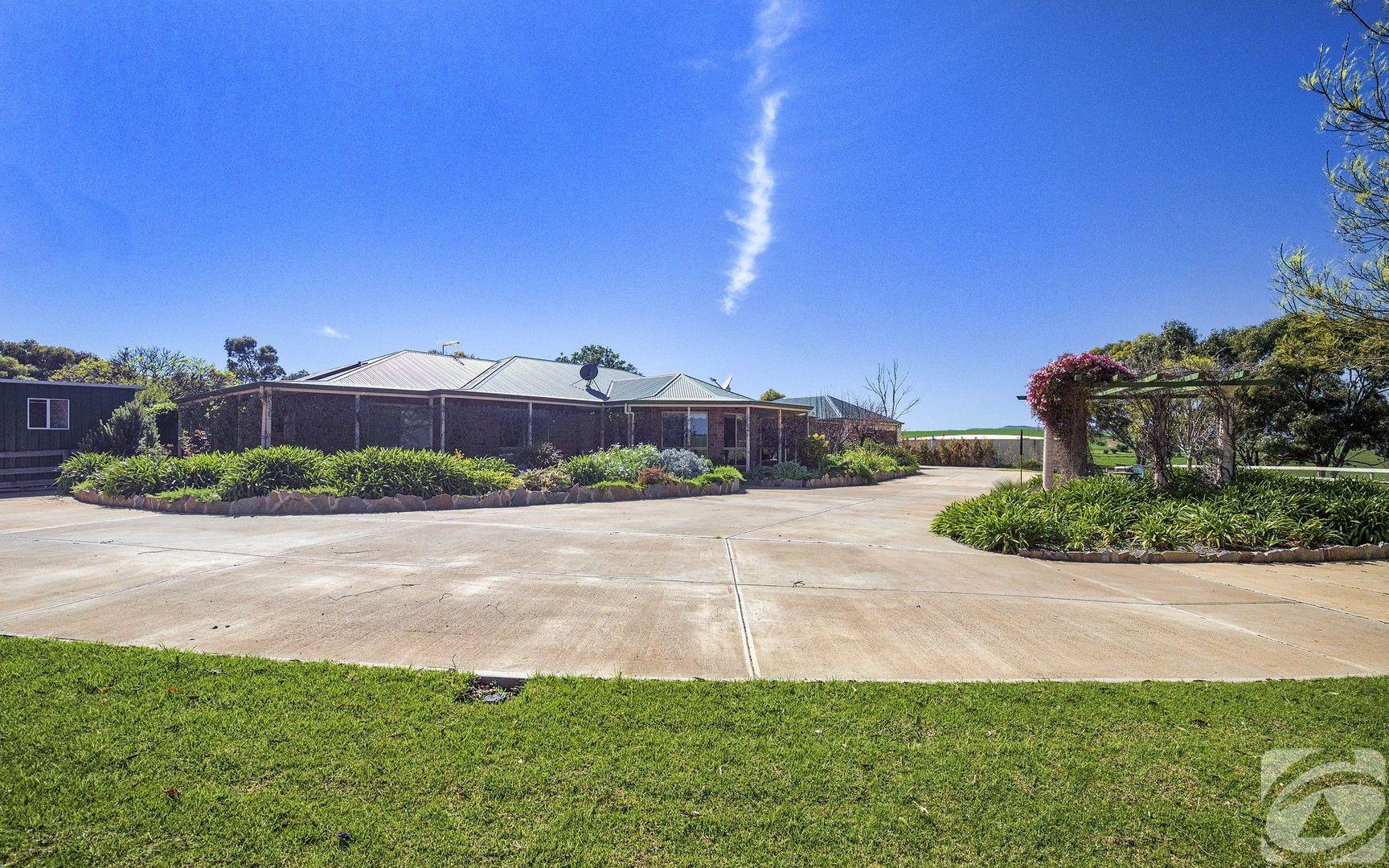 209 Allendale Road, Kalbeeba SA 5118, Image 2