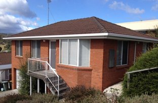 Picture of 1/5 Donald Court, Glenorchy TAS 7010