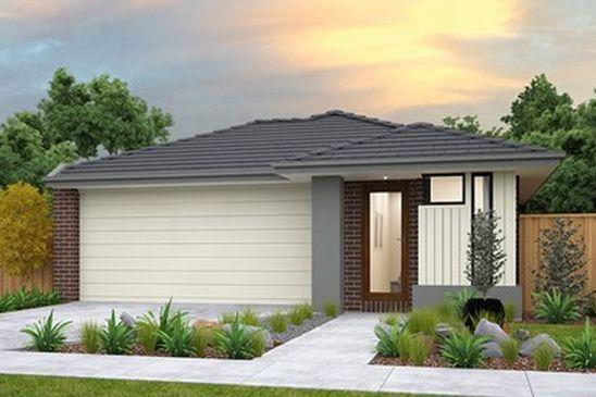 Picture of 193 Dorset Street, PIMPAMA QLD 4209
