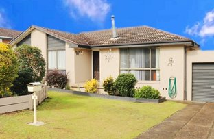 Picture of 14 Muldoon Street, Taree NSW 2430