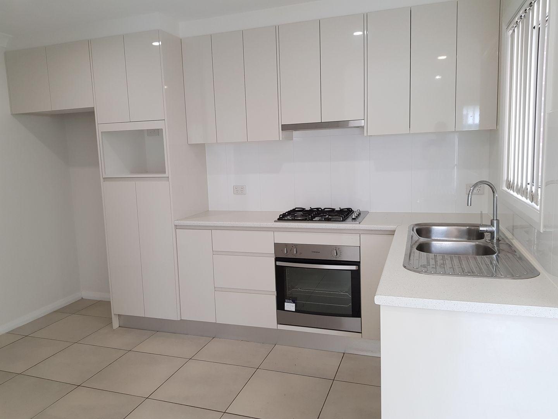 34A Kenny  Avenue, St Marys NSW 2760, Image 1