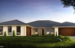 Woombye QLD 4559