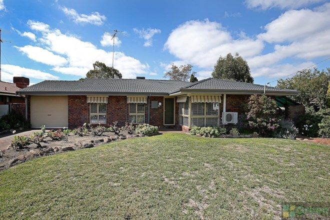 Picture of 8 Evandale Street, DUDLEY PARK WA 6210