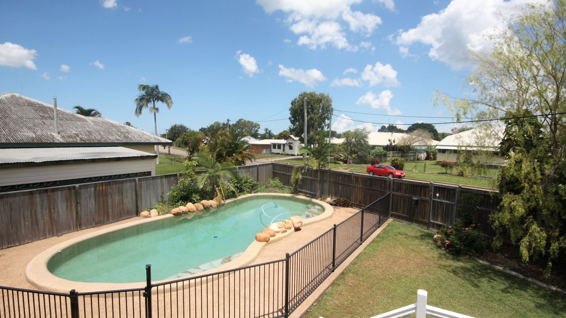 115 Airdmillan Road, Ayr QLD 4807, Image 1