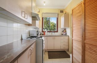 Picture of 992 Bralgon Street, North Albury NSW 2640