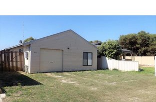 Picture of 22C Harper Drive, Ledge Point WA 6043
