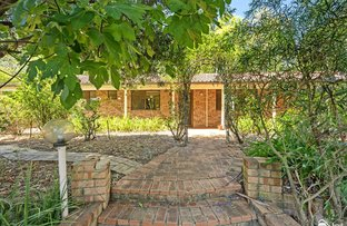 Picture of 68 Westborne Road, Roleystone WA 6111