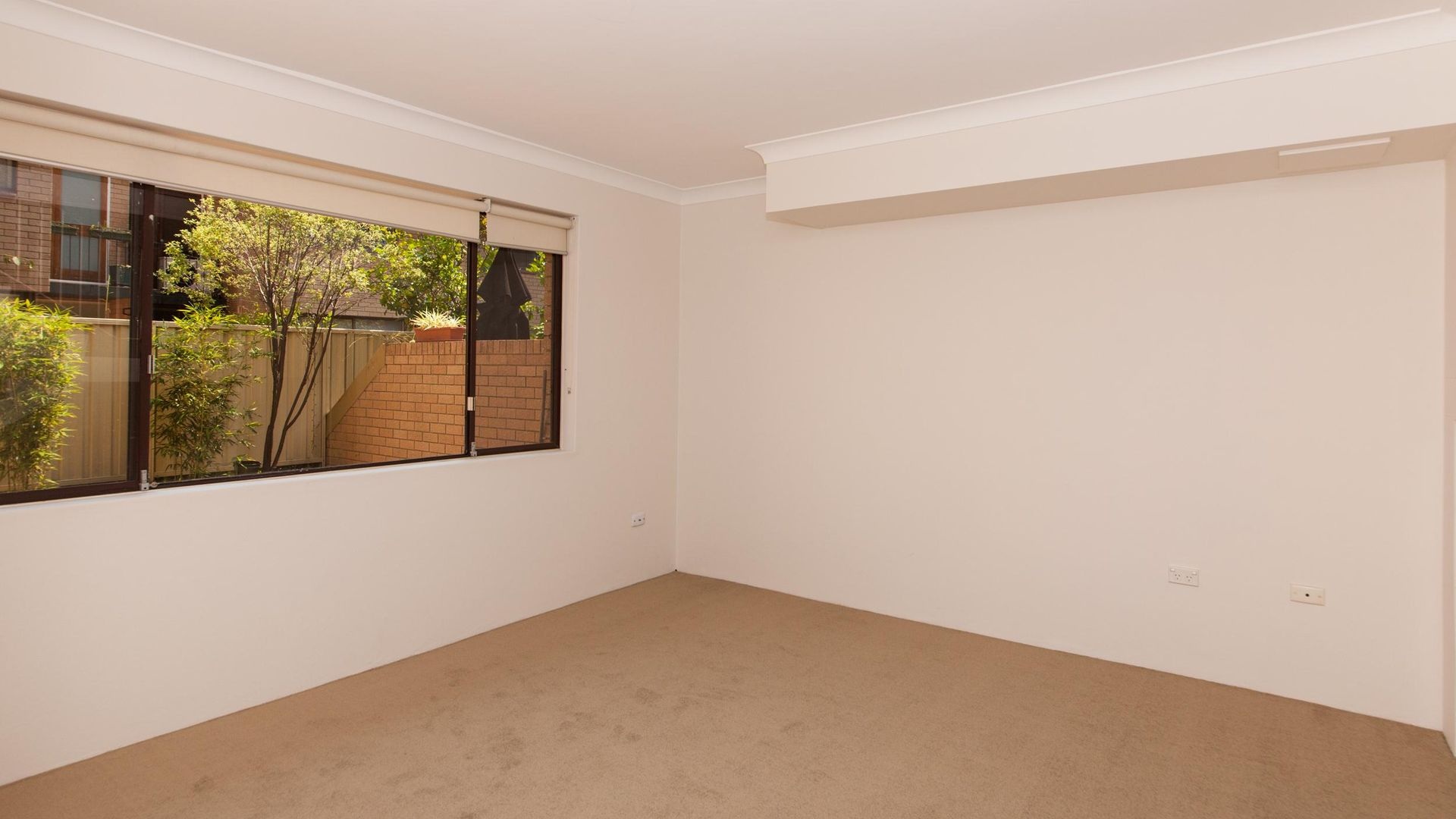 12/42-50 Helen street, Lane Cove North NSW 2066, Image 2