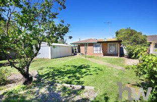 Picture of 27 Solar Drive, Whittington VIC 3219