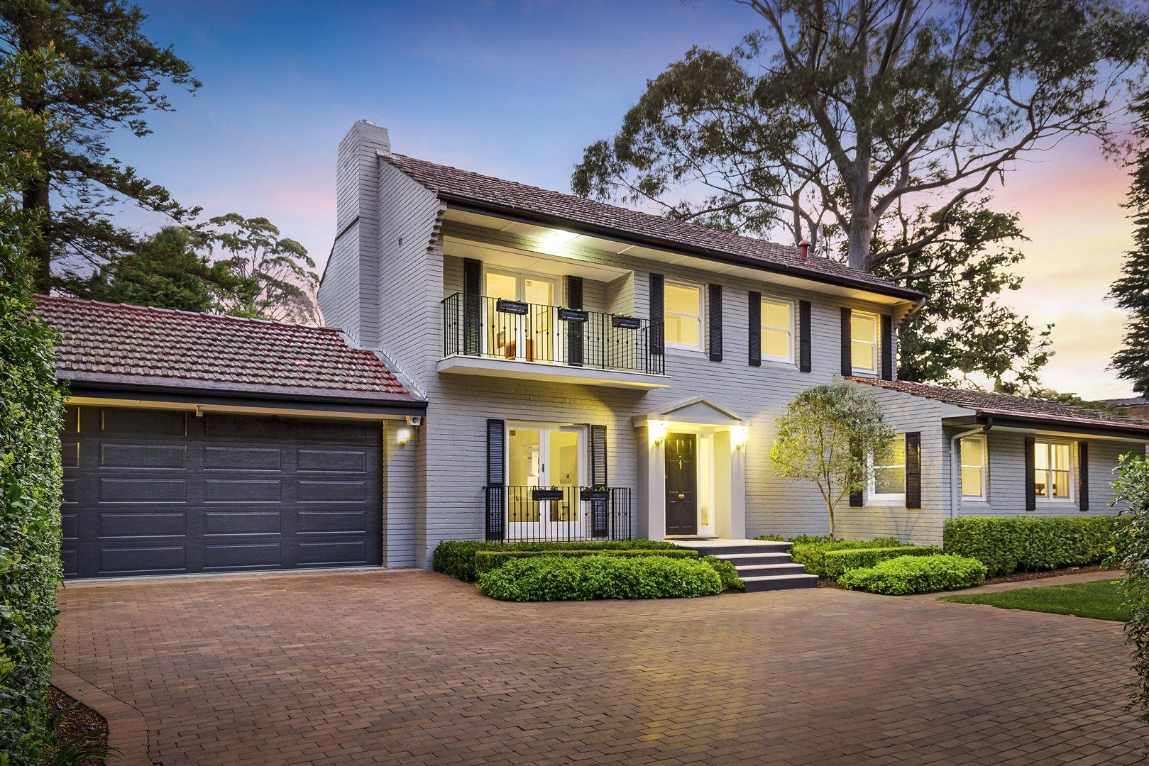 103 Junction Road, Wahroonga NSW 2076, Image 0