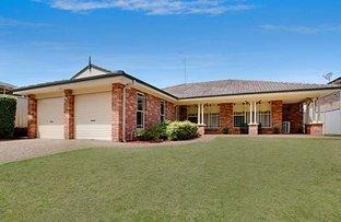 28 Acacia Avenue, Glenmore Park NSW 2745