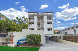 Picture of 2/415 Sandgate Road, Albion QLD 4010