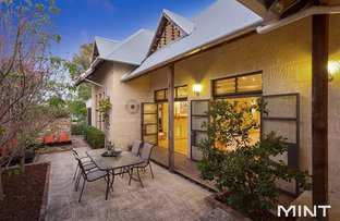 Picture of 70 Glyde St, East Fremantle WA 6158
