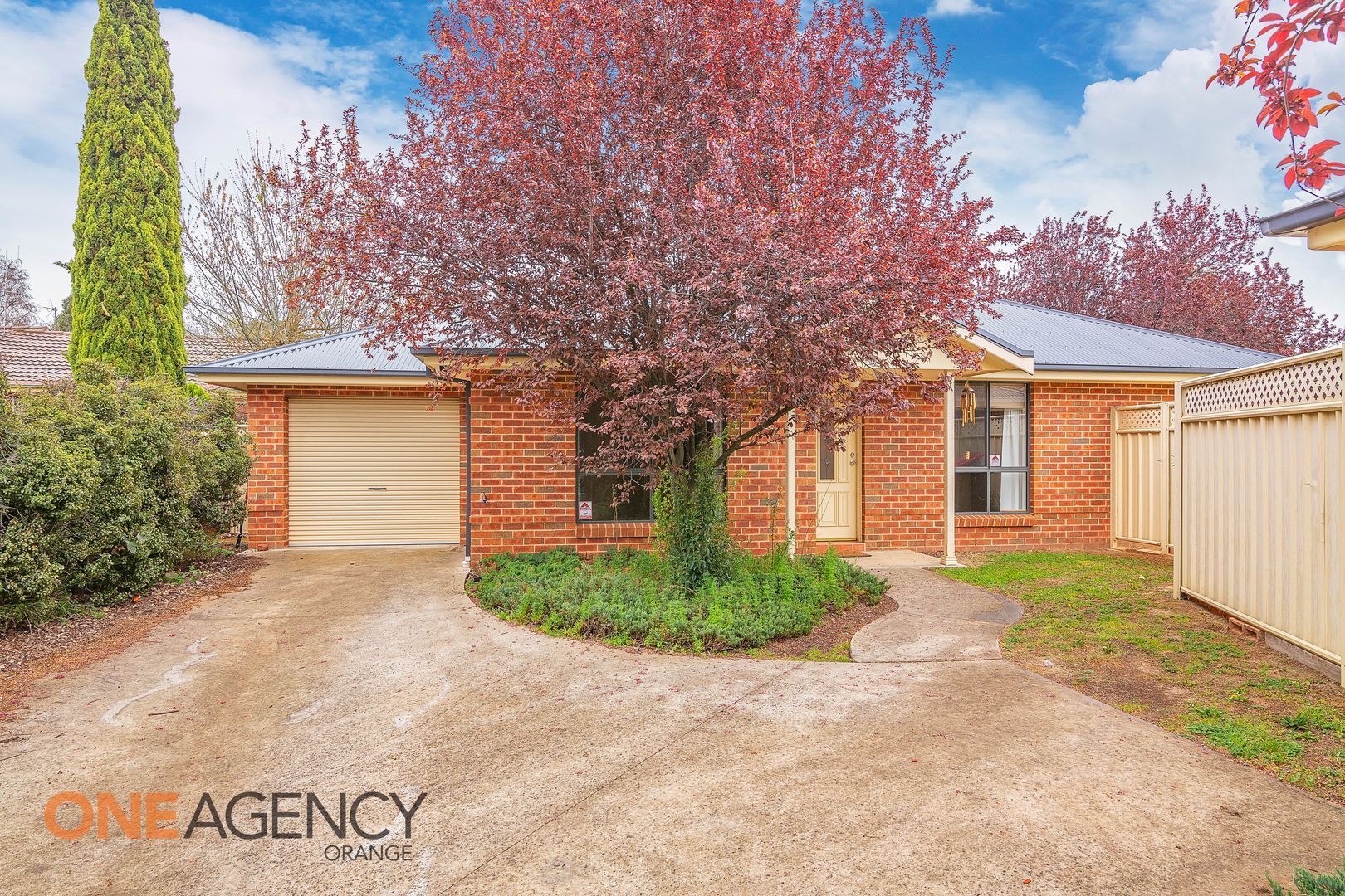 2/15 Churchill Avenue, Orange NSW 2800, Image 1